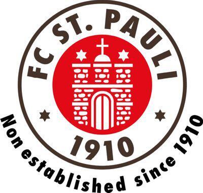 Bild zu St. Pauli