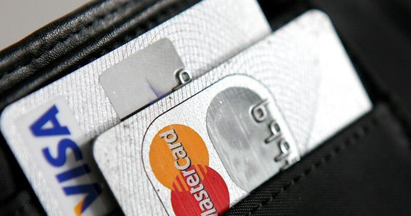 kreditkarte mit zusatzleistungen f r viele kein mehrwert gmx. Black Bedroom Furniture Sets. Home Design Ideas