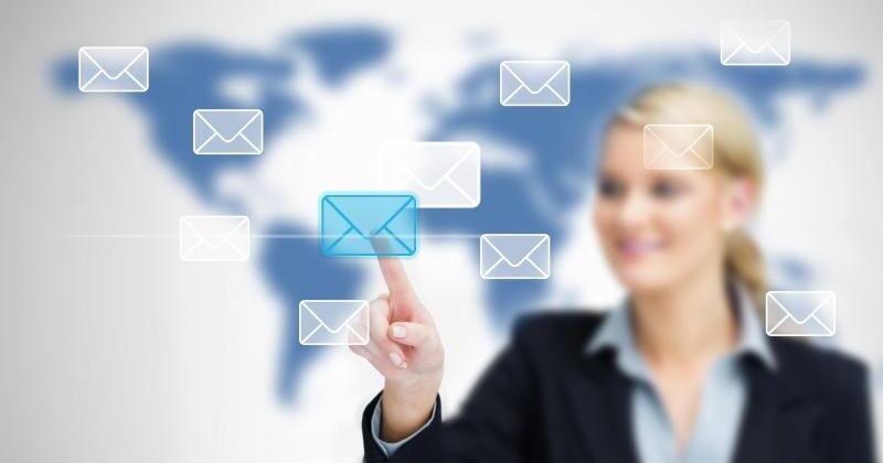 e mail anbieter kostenlos test