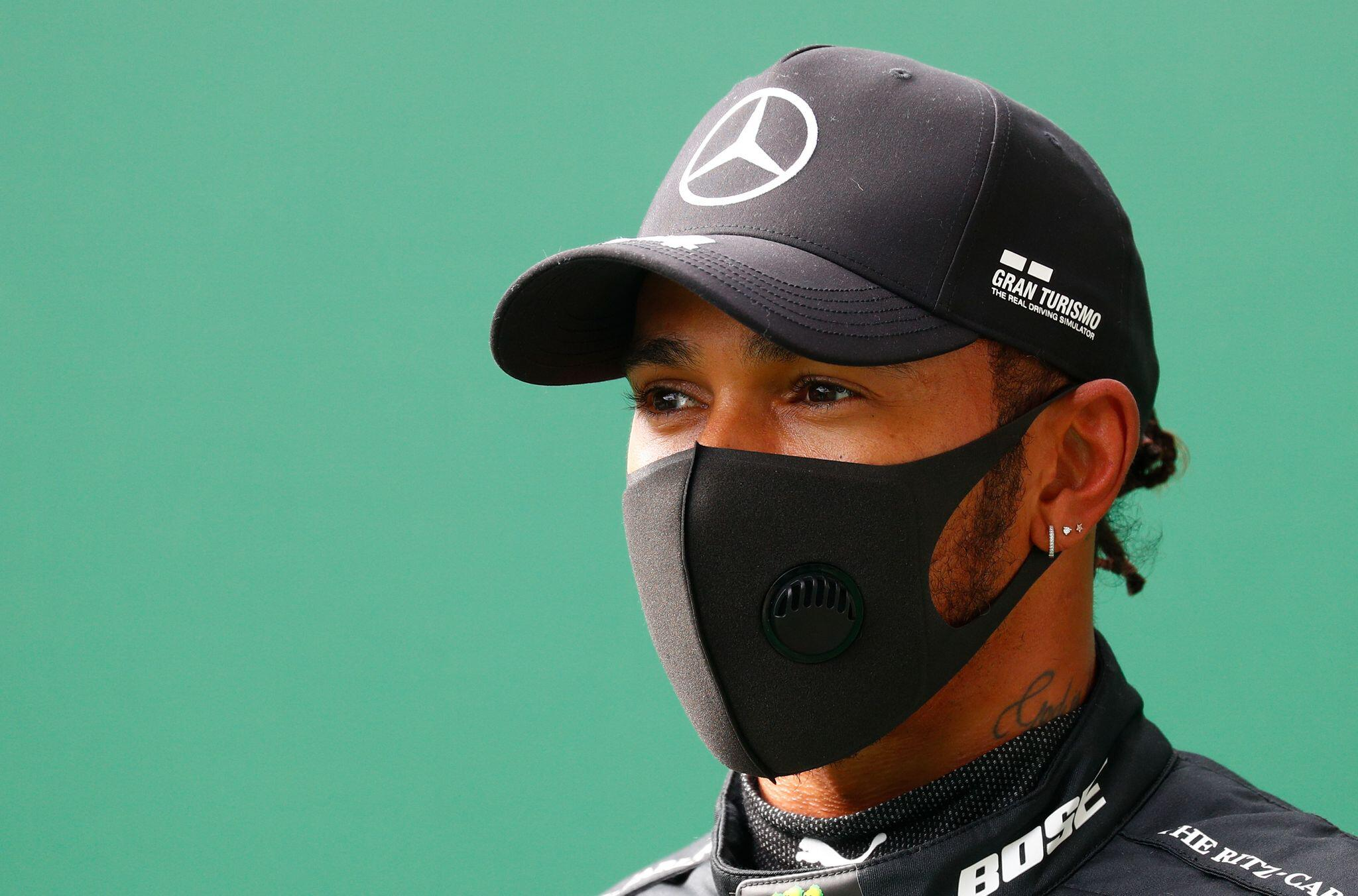 Bild zu Grand Prix von Belgien