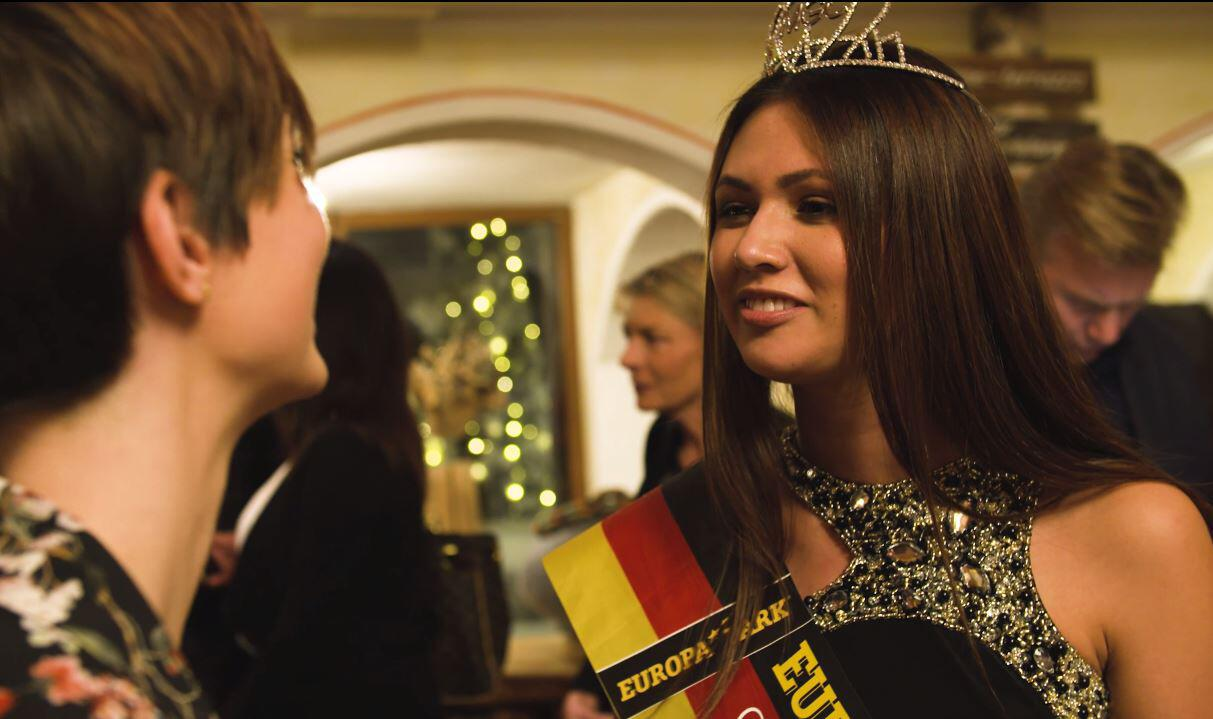 Bild zu Miss_Internet_Siegerinterview