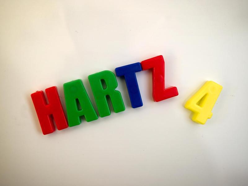 Bild zu Regelung für Hartz-IV-Miete