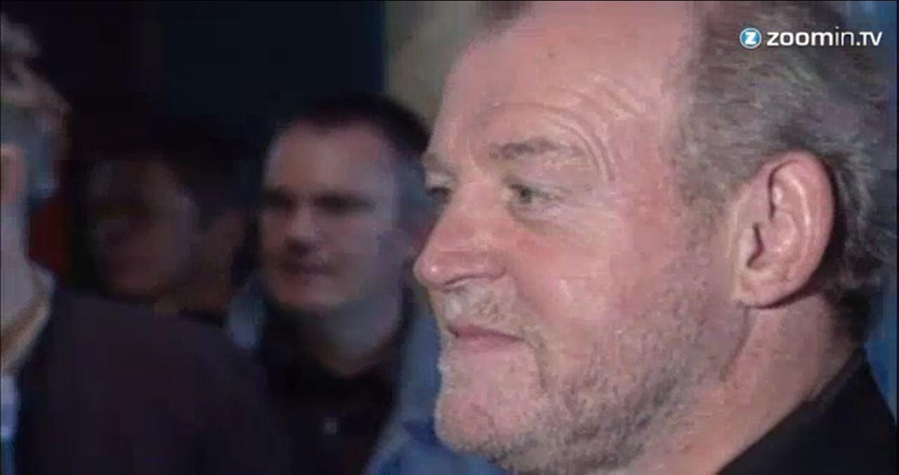 Bild zu Krebs: Blues-Legende Joe Cocker stirbt mit 70 Jahren