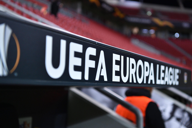 Bild zu UEFA Europa League