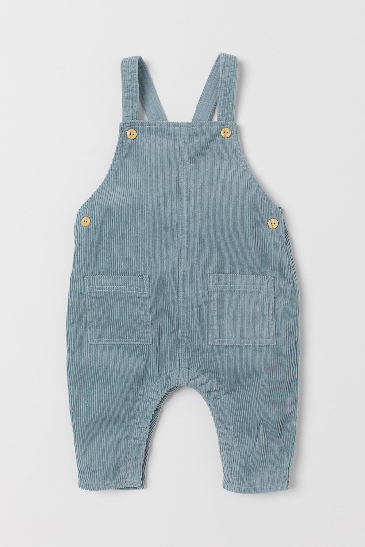 Baby, Erstausstattng, Kleidung, bequem, alltagstauglich, praktisch, nachhaltig, festlich