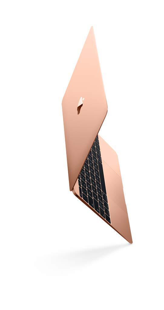 Amazon Prime Day, Schnäppchen, shoppen, sparen, günstig, Deals, Rabatt, apple, macbook
