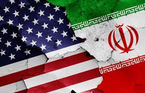 USA-Iran-Konflikt
