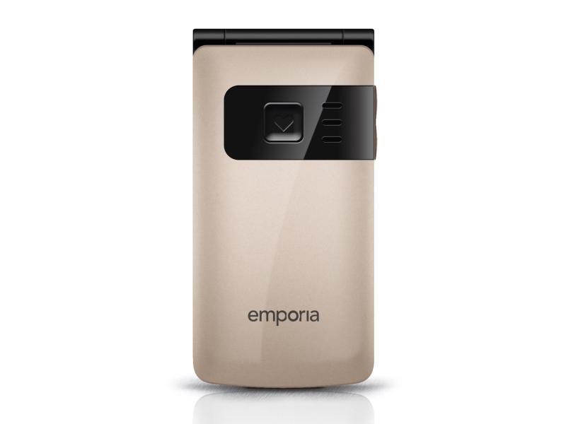 Bild zu Emporia Flip Basic