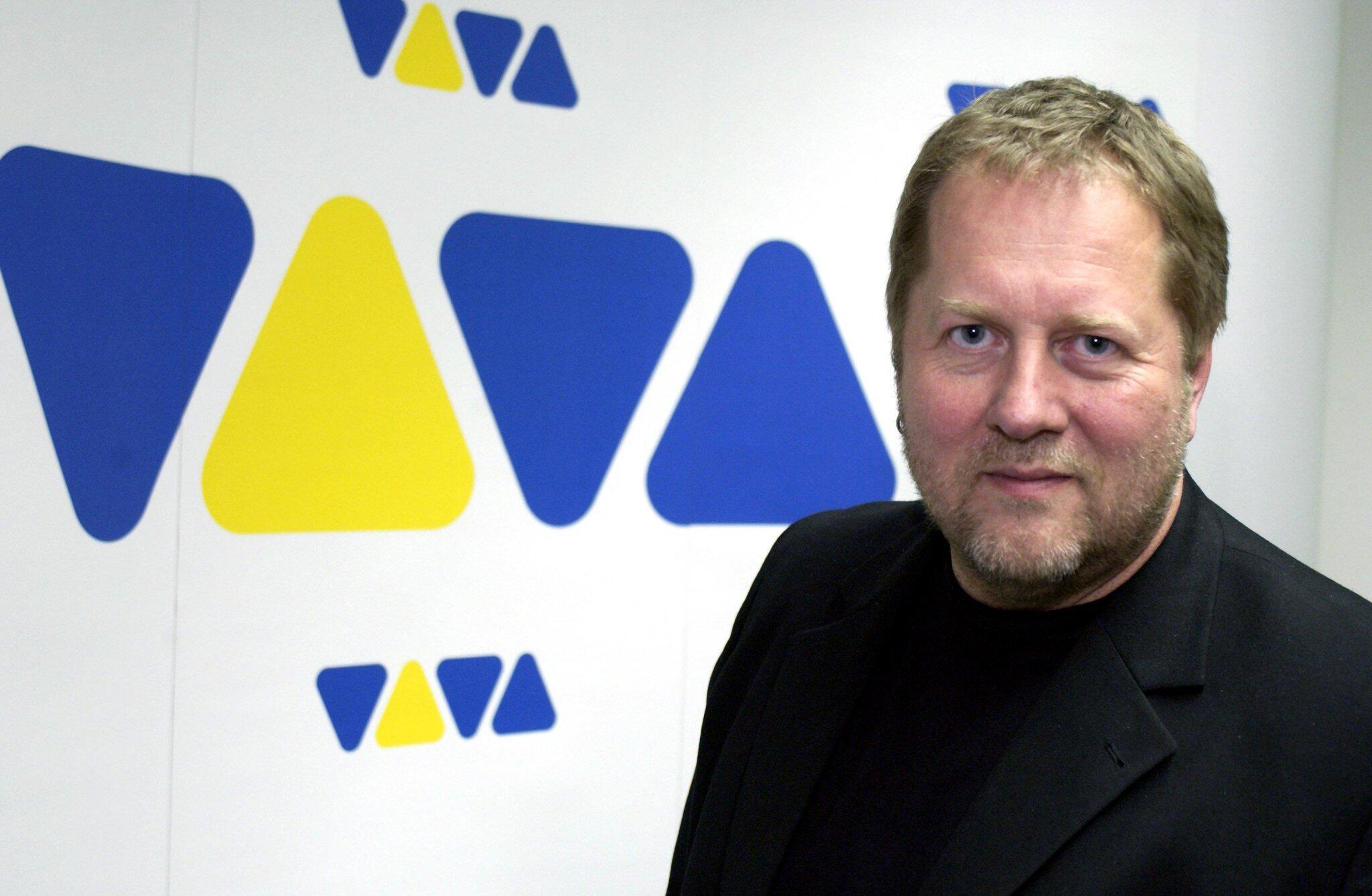 Bild zu Musiksender Viva wird an Silvester abgeschaltet