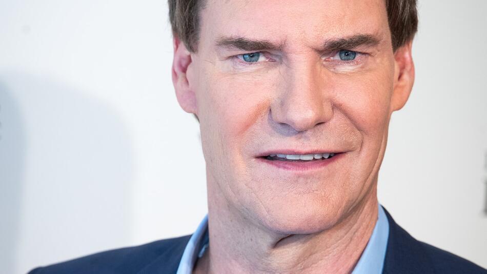 Carsten Maschmeyer an Hautkrebs erkrankt