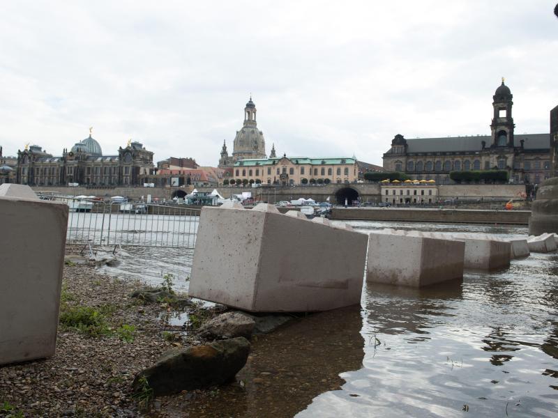 Bild zu Dresden