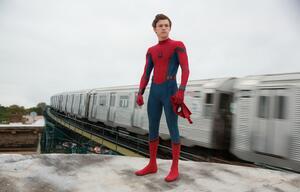 spiderman_web