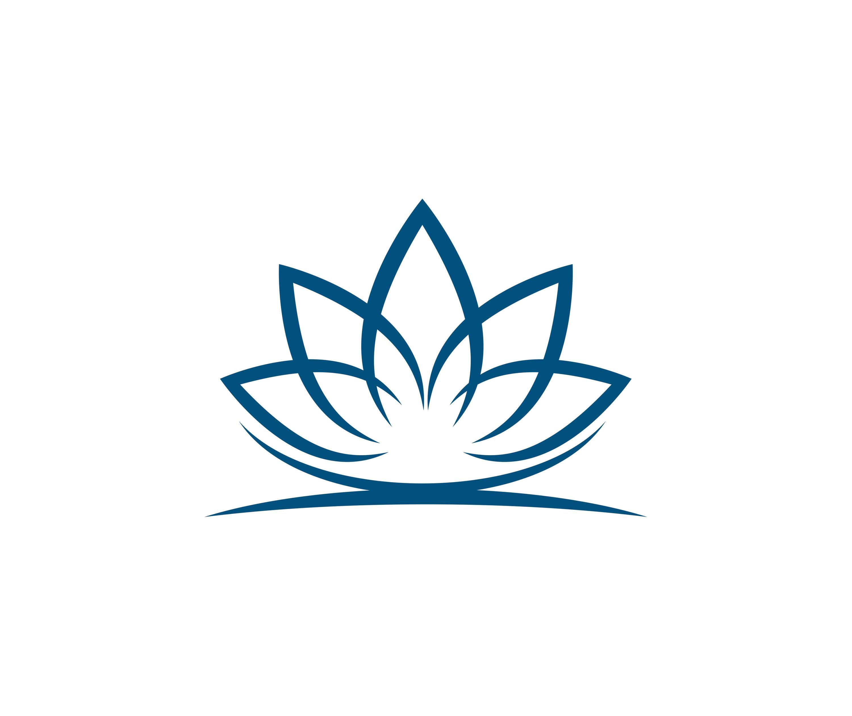 Bild zu Yoga, Symbole, Fitness, Gesundheit, Zeichen, Entspannung