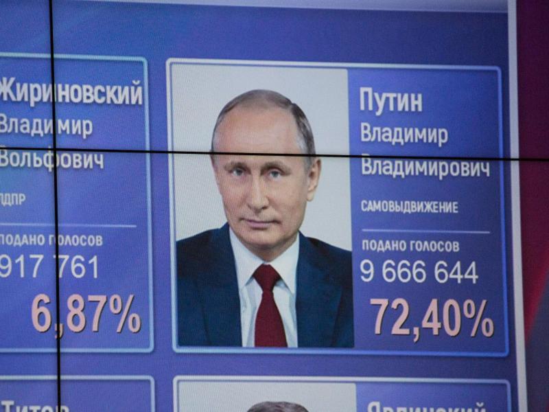 Bild zu 72,40 Prozent
