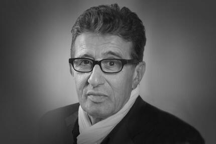 Bild zu Rolf Zacher gestorben