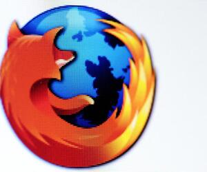 Neue Firefox-Version