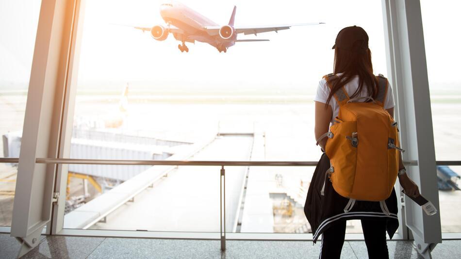 backpacking, platzsparend, reisezubehör, ausstattung, rucksack, thailand, vietnam, sri lanka