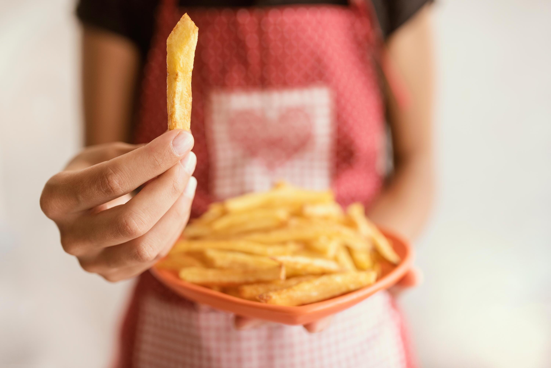 Bild zu einfrieren, gefrierschrank, tiefkühltruhe, konservieren, lebensmittel, essen, tipps