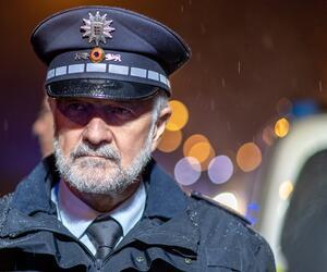 Die Polizei verstärkt ihre Präsenz in Freiburg