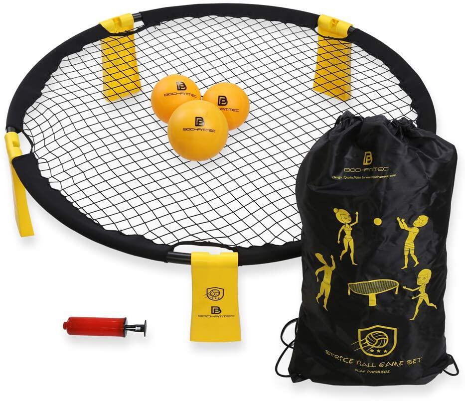 Ballspiele, Outdoor, Spiele, Spielzeug, Ball, Spaß, Sport, Kinder, Jonglieren, Basketball
