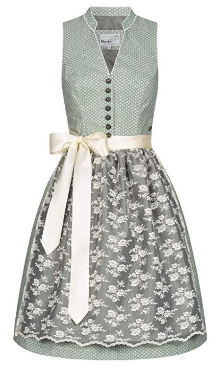 Hochzeit, Hochzeitsfeier, Hochzeitsoutfit, Hochzeitsgast, dresscode, kleid, anzug