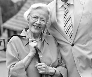 Schauspielerin Lissy Tempelhof gestorben
