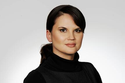 Fabienne Rzitki