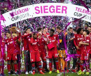 Telekom-Cup