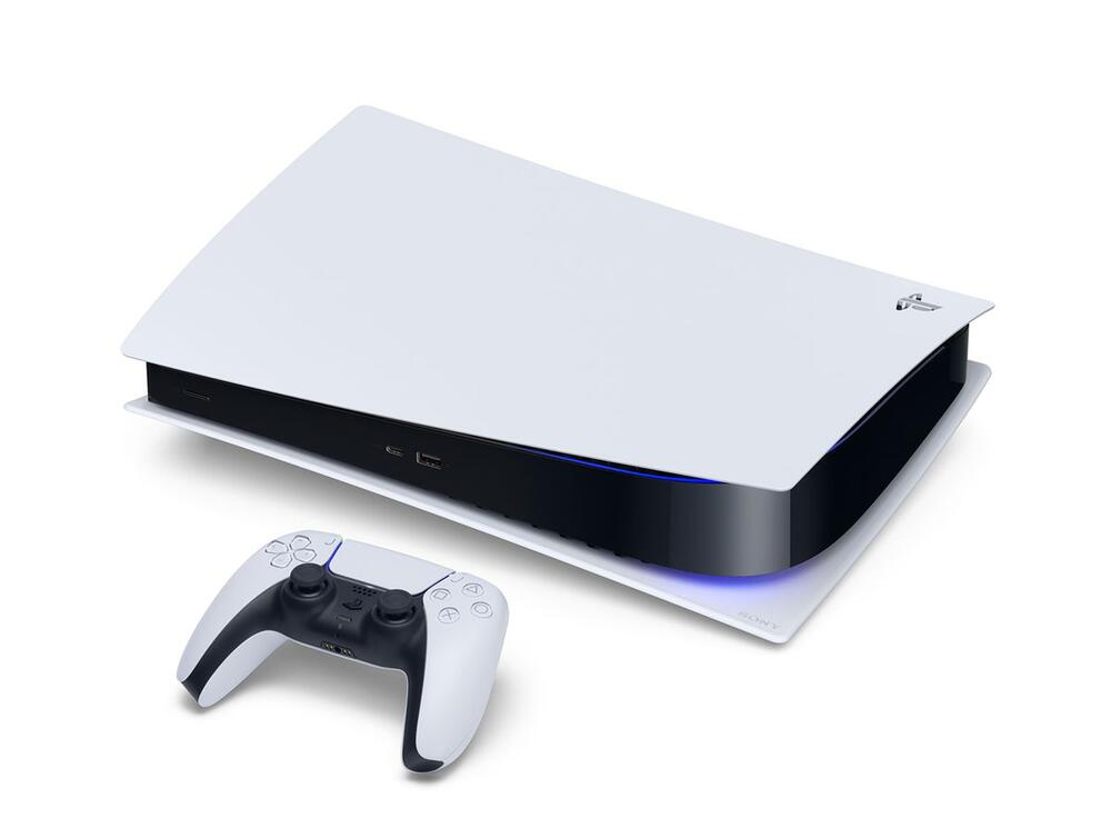 Sony, PS5, Digital Edition, PlayStation, Xbox Series X, Series X, Next-Gen