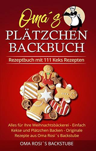 Bild zu Weihnachten, Plätzchen, backen, Advent, Adventszeit, Rezepte, Plätzchenrezepte, Backrezepte