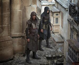 Assassins_Creed_Trailer2