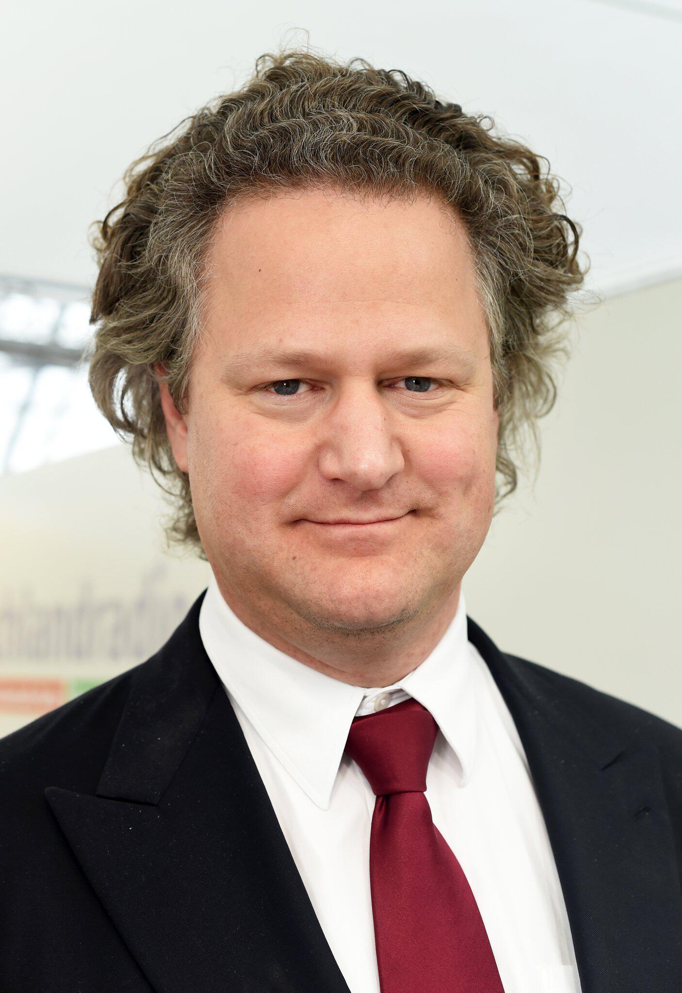 Bild zu Kandidat für Auslands-Oscar - Henckel von Donnersmarck