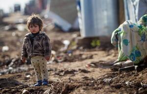 UNICEF-Patenschaft verschenken, UNICEF-Pate