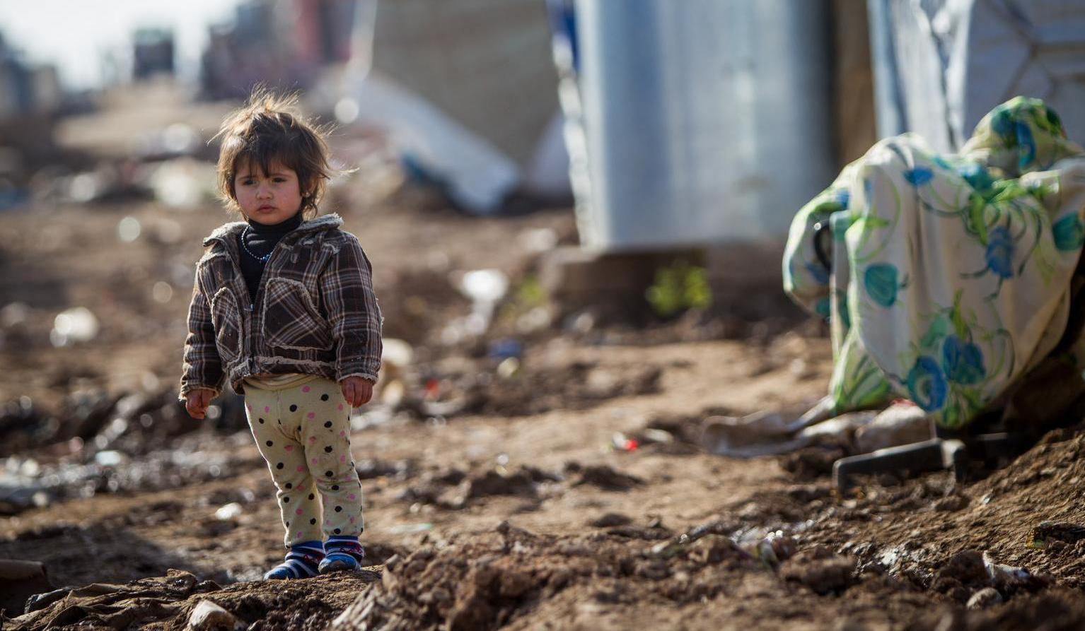 Bild zu UNICEF-Patenschaft verschenken, UNICEF-Pate
