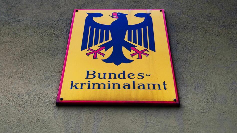 Amri-Untersuchungsausschuss des Bundestages