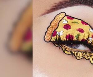 Hungrig? Dann schau dir diese Make-up-Leckerbissen an!