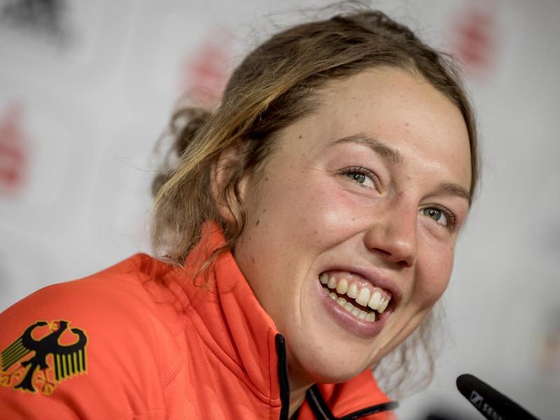 Bild zu Biathlon-Star