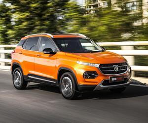 Toyota, VW und China-SUVs: Das sind die meistverkauften SUVs weltweit
