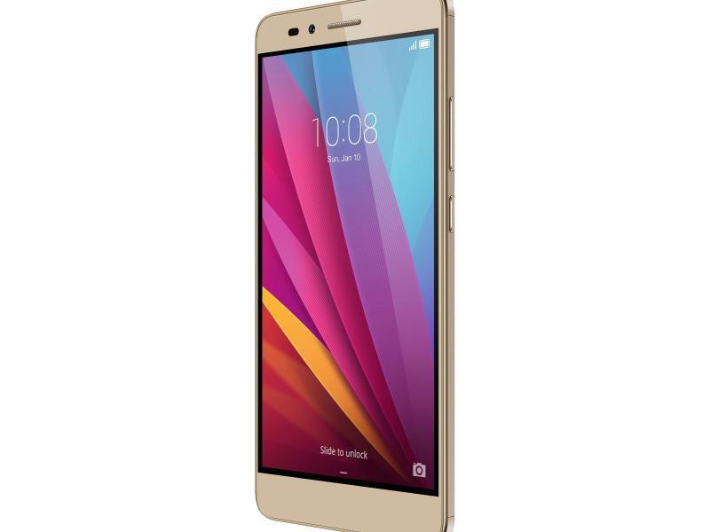 Bild zu Honor-Smartphone 5X
