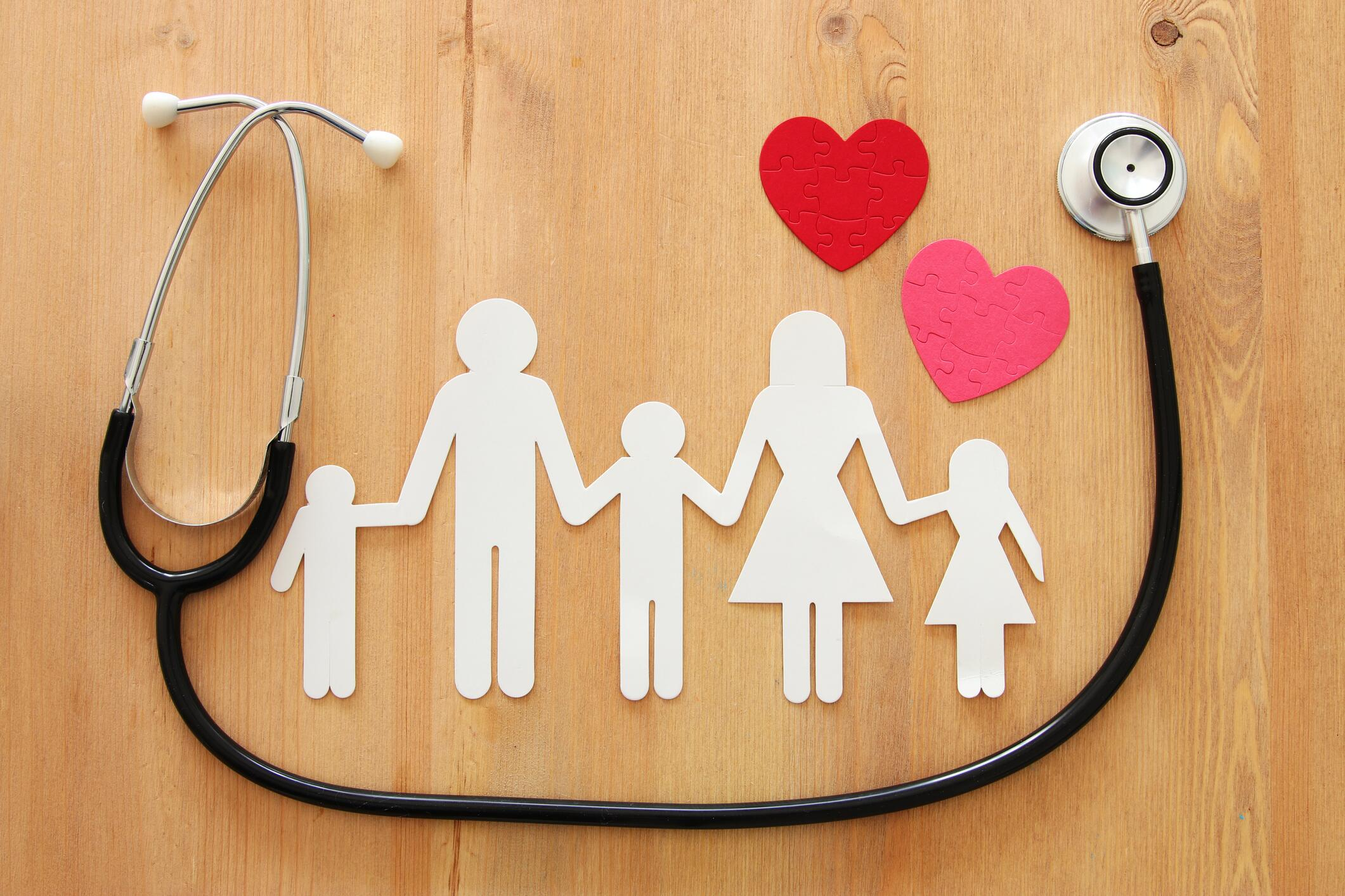 Bild zu Auslandskrankenversicherung, Versicherung, Krankenversicherung, Auslandsversicherung
