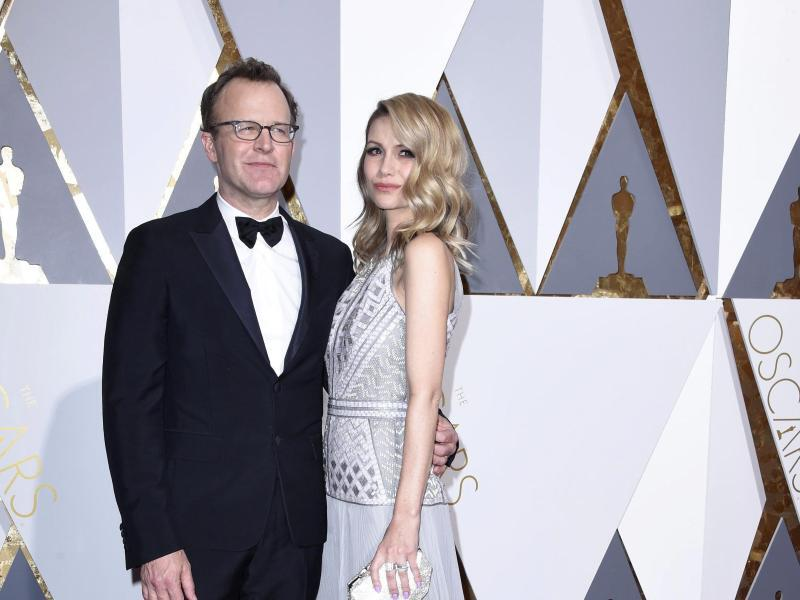 Bild zu Oscars - Tom McCarthy