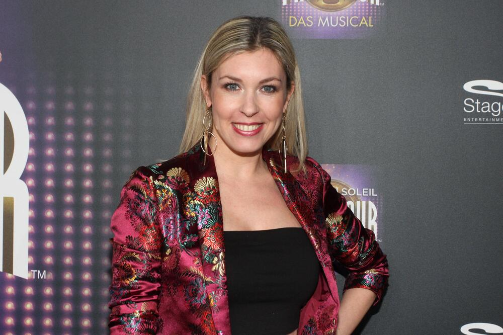 Janina Korn