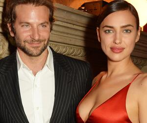 Bradley Cooper, Irina Shayk, Baby, Hochzeit