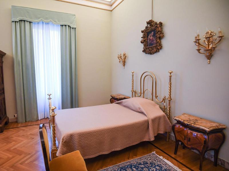 Bild zu Castel Gandolfo