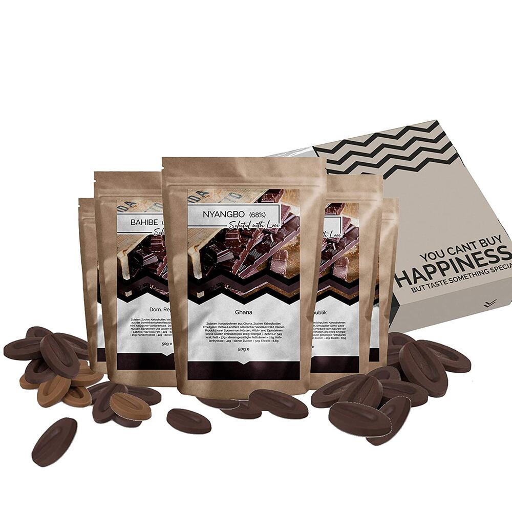 Schokolade, Schoko, Naschen, Leckerein, Süßigkeiten, Kakao, Afrika, Amerika