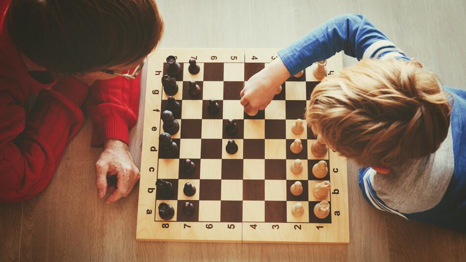 Brettspiele, Kinderspiele, Lernspiele, Spieleabend, Gamenight, Spiele, Fördern, Förderung