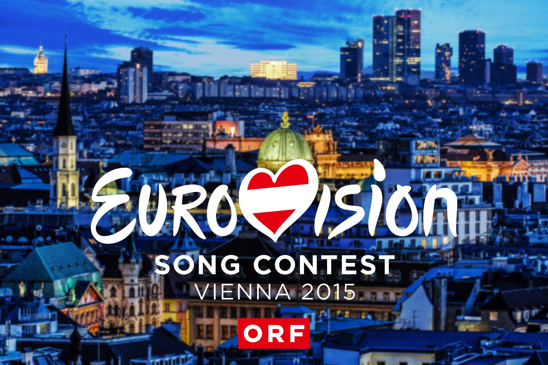 Bild zu ESC: ORF startet Ticketverkauf