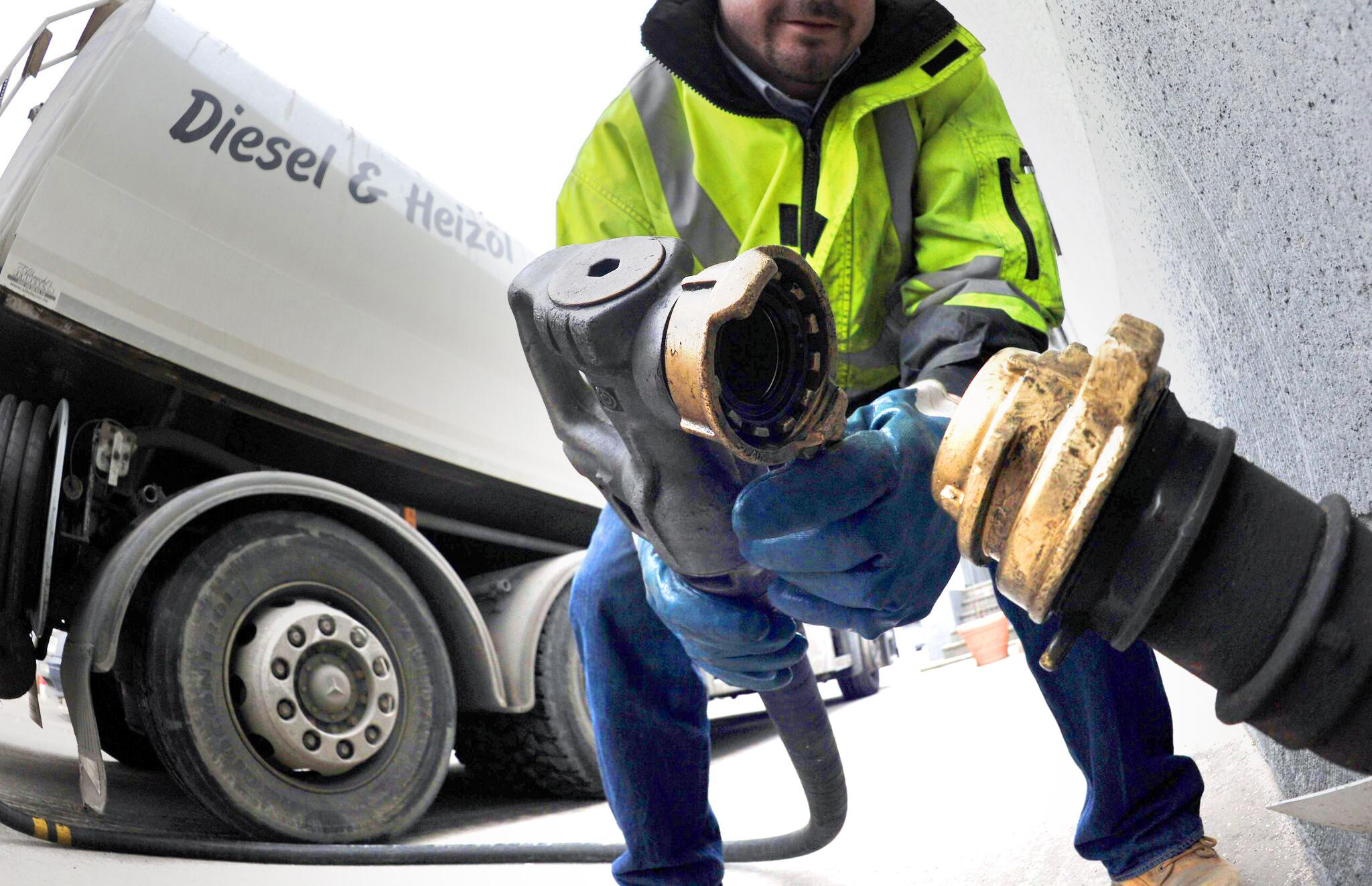 Bild zu Nicht immer ein Sommer-Schnäppchen: Tipps für den Heizöl-Kauf
