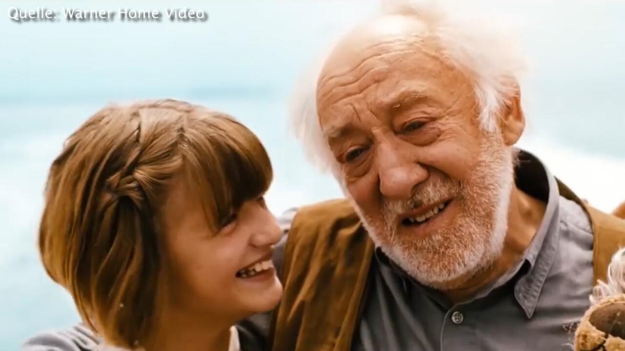 """Bild zu Hollywoodstar für Til Schweiger: Der Regisseur dreht US-Remake von """"Honig im Kopf"""""""