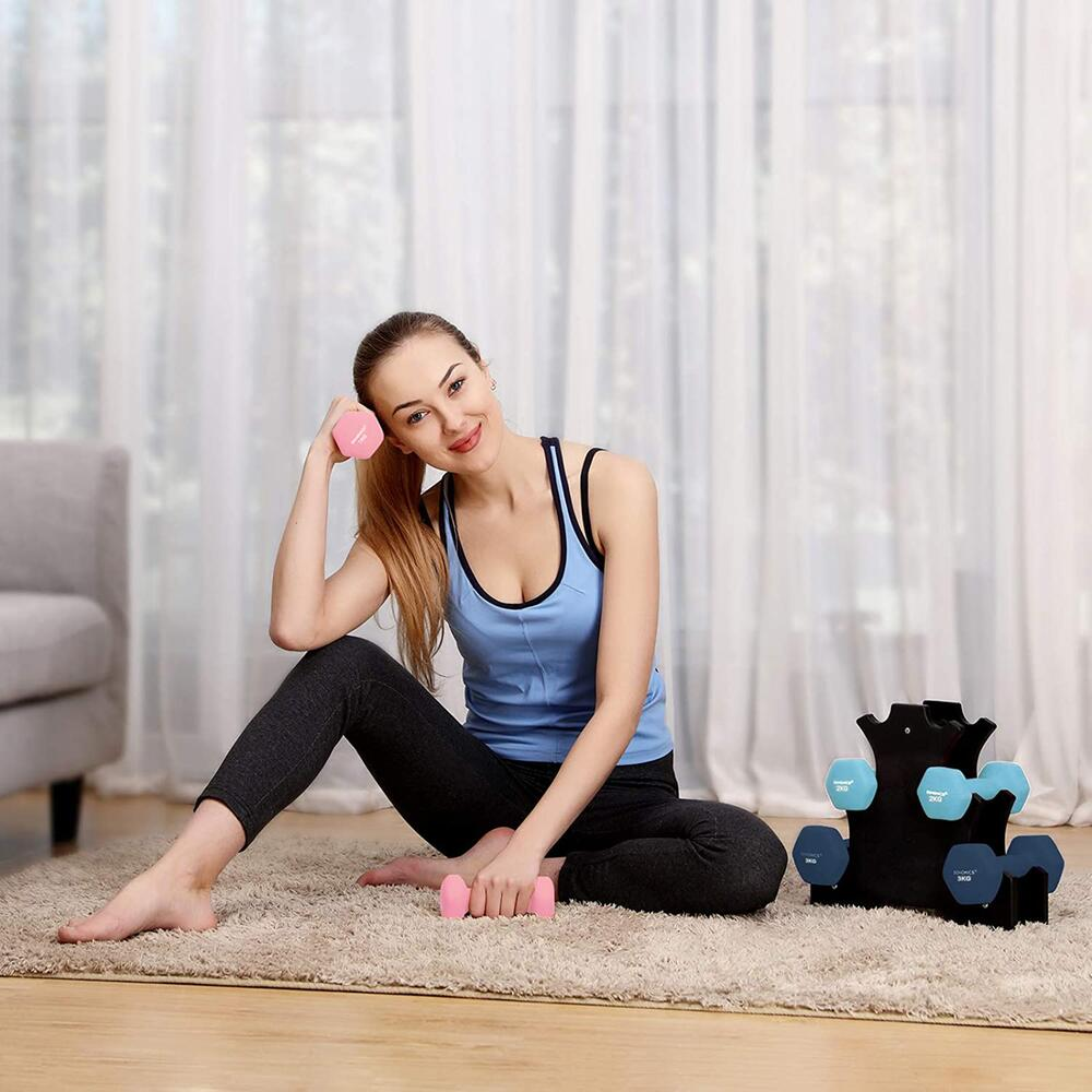 Sport, Workout, Yoga, Pilates, Fitnessstudio, Homeworkout, Hanteln, Kurzhanteln